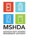 Michigan State Housing Development Authority