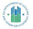 Michigan Department of Housing and Urban Development